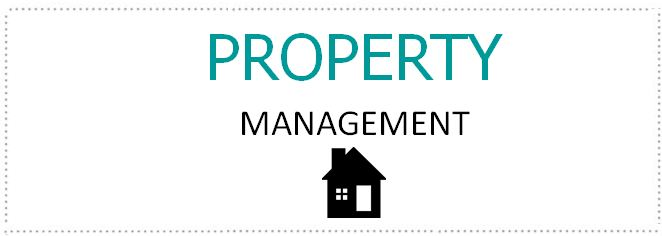 property management in virginia beach